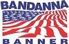 Bandanna Banners