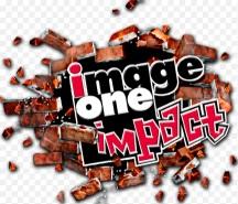 Image 1 Impact
