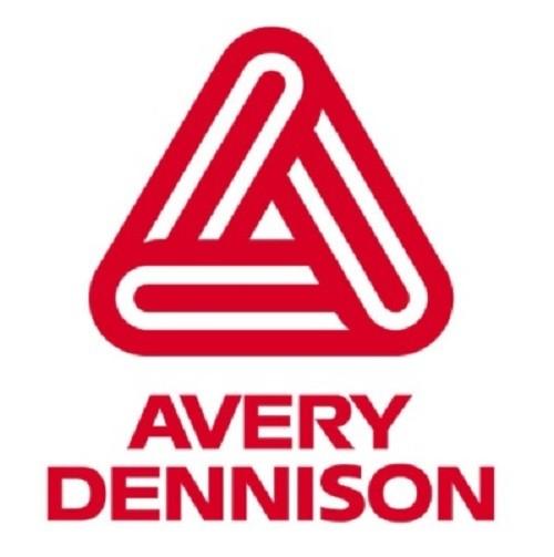 Avery Dennison MPI1105 EZ RS Combo Kits