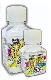Cleaning solution for Roland,Mutoh and Mimaki