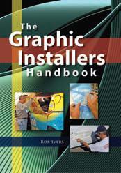 The Graphics Installers Handbook