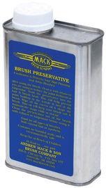 Mack Brush Preservative