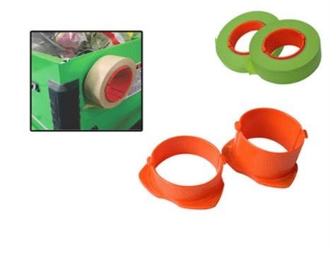 Magnetic TapeThing