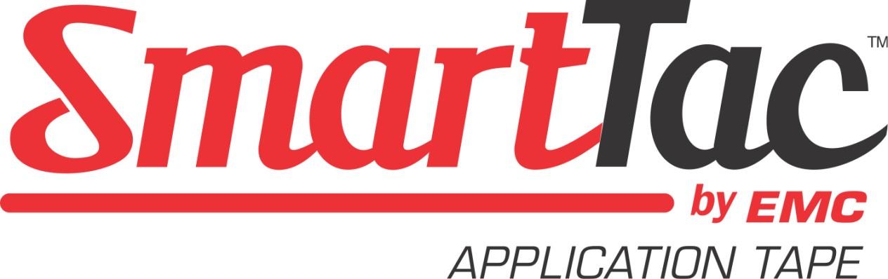 SmartTac Standard High Tack SMART775