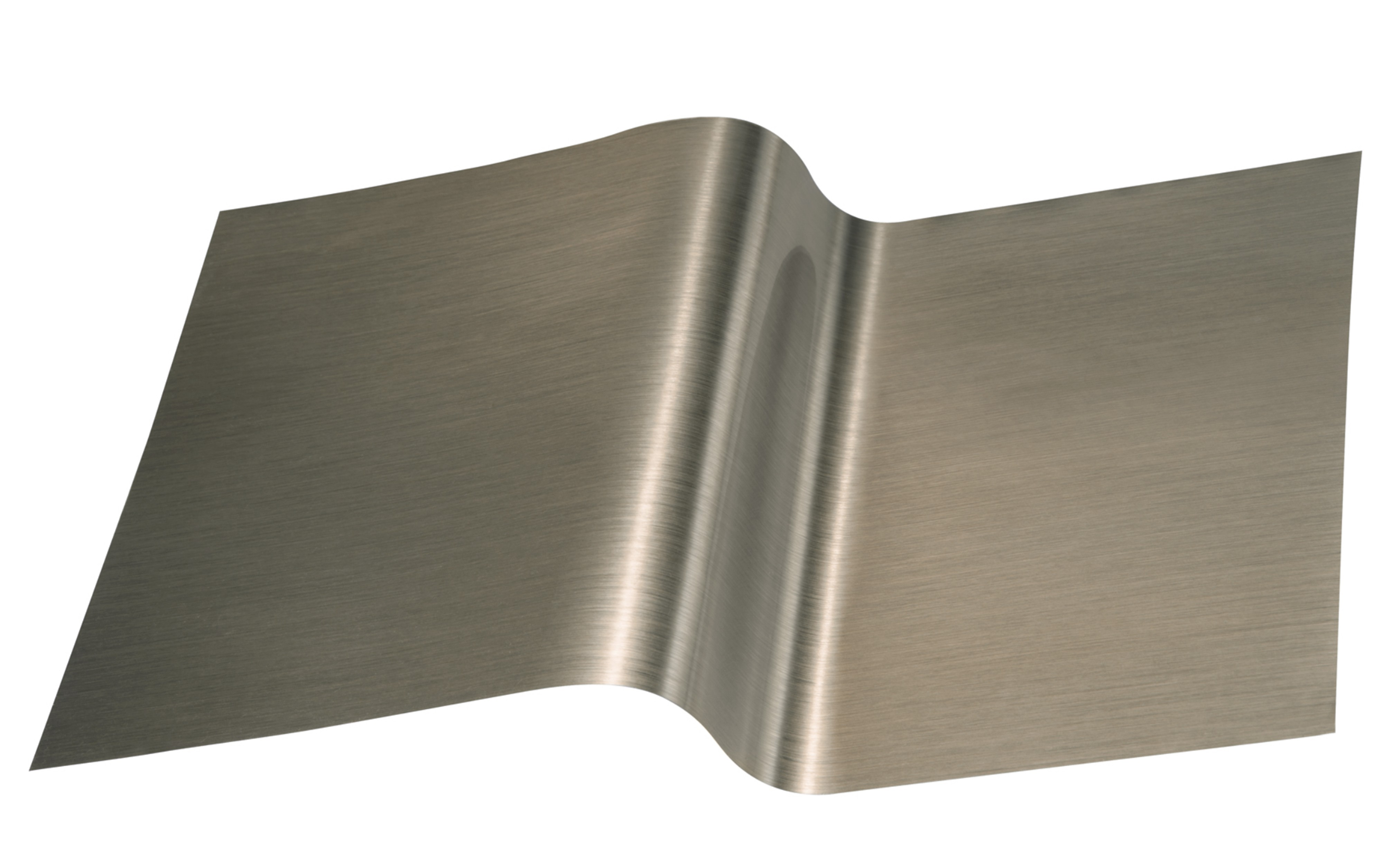 R-TAPE EFX 2.8 mil Durable Brushed Bronze