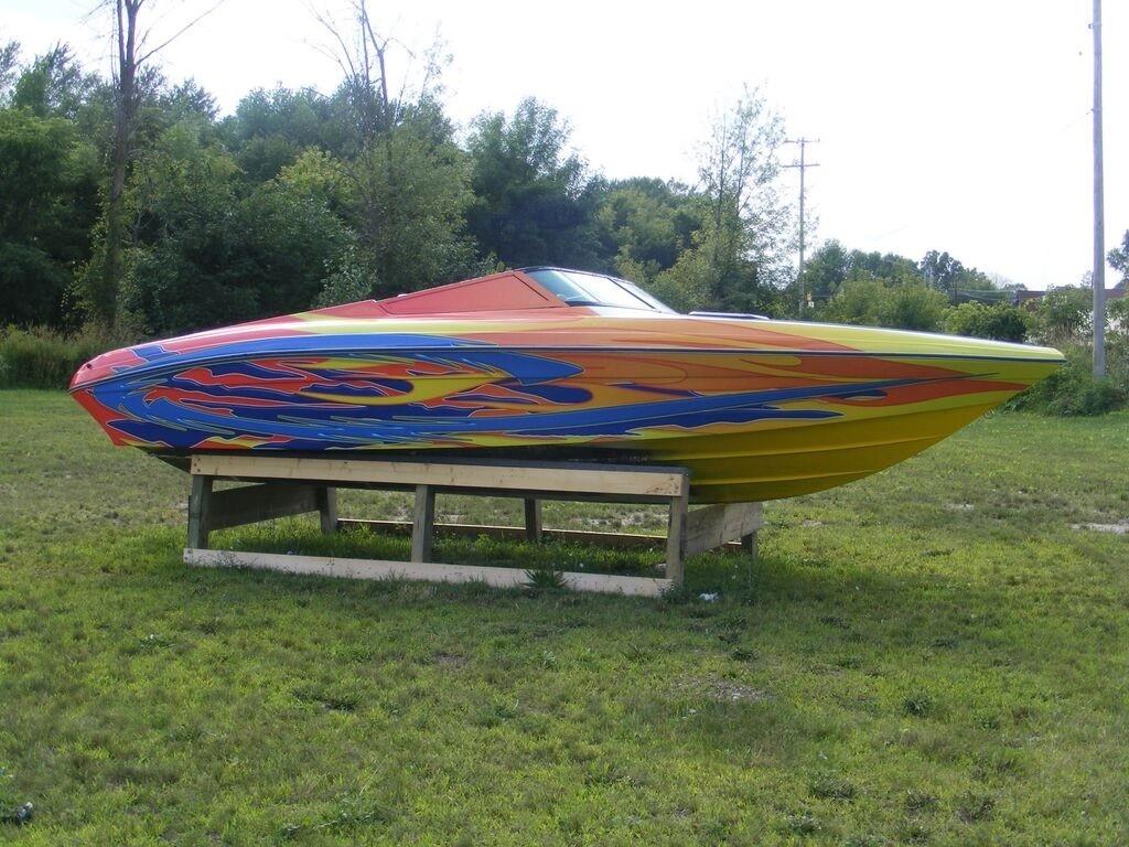 GF240 AutoMark™ 2.4 mil Matte Clear UV Wrap Laminate