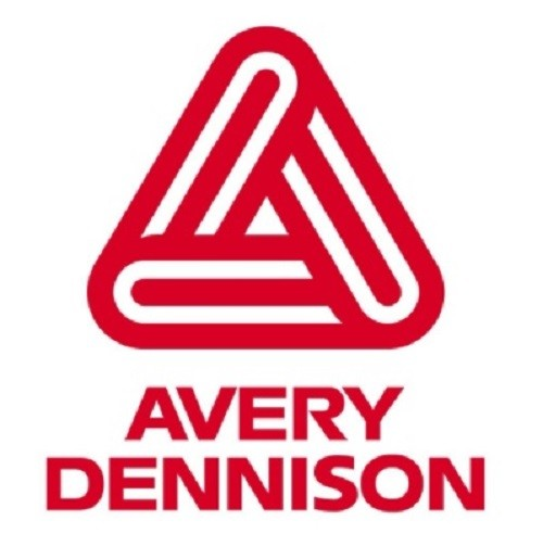 Avery Dennison MPI1106 HT EZ Combo Kits