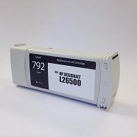 HP792 Designjet Latex 775 ml Cartridges