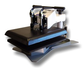 DK20S - Digital Knight Swinger Press