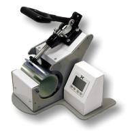 DK3 - Digital Knight Mug Press