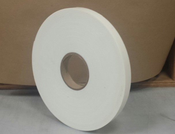 White Foam Tape