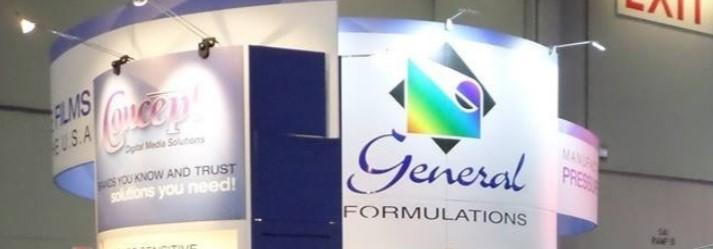 GF108 Clear PFV Tedlar® Laminate