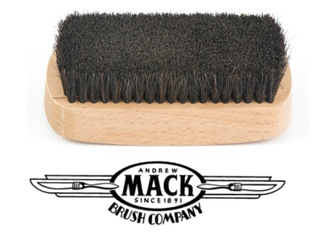Gilders Gold Surplus Removal Brush RP-3