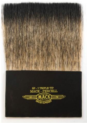 Mack/Percell Triple Gilders Tip RP-7