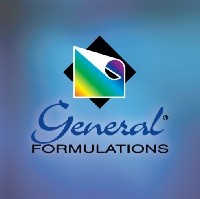 GF261 Windowmark™ 6.0 mil Clear Perforated Window Film