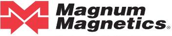 Magnetic Rolls Black