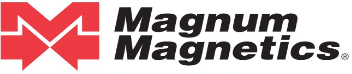 Adhesive Backed Magnetic