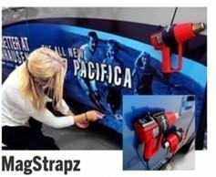 MagStrapz