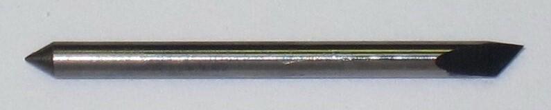 Mutoh / Mutoh SC Plotter Blade