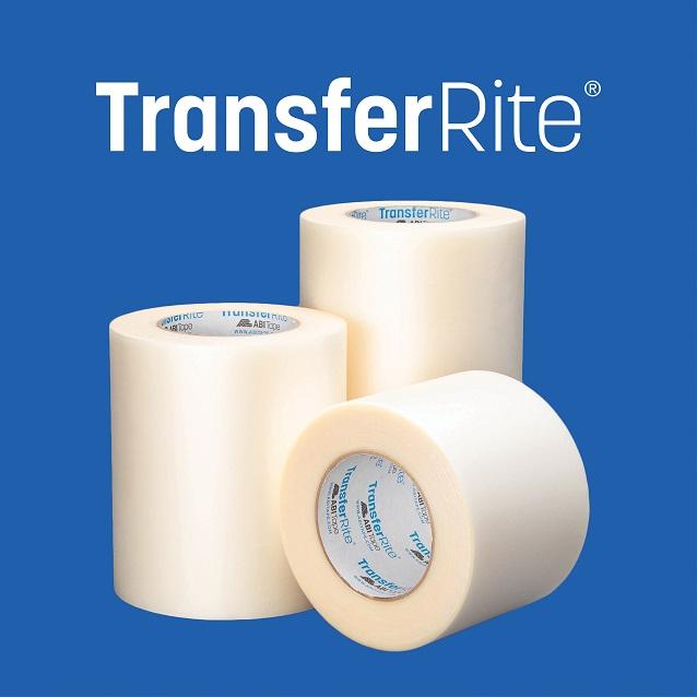 TransferRite 1510 Medium Tac