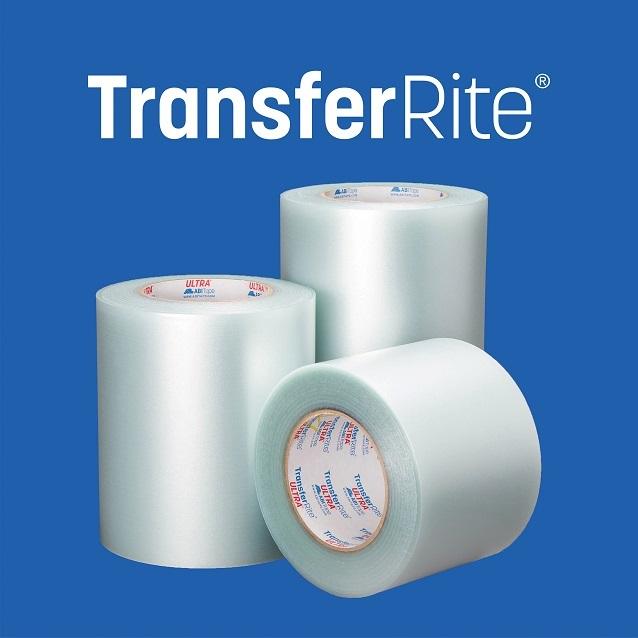 TransferRite 1320 High Tack