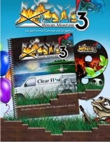Xtreme Wrap Master 3