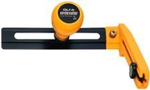9902 CMP-2 Compass Cutter