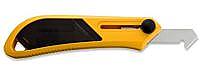 PC-L Plastic/Laminate Cutter