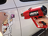 Master ProHeat STC® Heat Gun