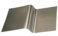 R-TAPE EFX 2.8 mil Decorative Brushed Bronze
