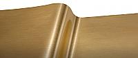 R-Tape EFX 2.8 mil Durable Fine Brush - Gold