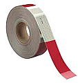 3M 983 14-16 mil Microprismatic Conspicuity Tape