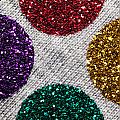 Specialty Material GlitterFlex Ultra