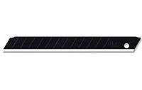 ABB-10B UltraMax Standard