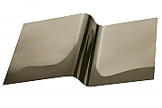 R-TAPE EFX 2.8 mil Decorative Smooth Bronze