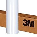 3M Scotchlite 680 7.0 mil White Reflective Striping