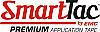 SmartTac Premium Medium/High Tack