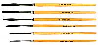 Outliner Brush Series 838