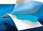 TransferRite AirMask™