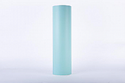 Hartco 425 25.0 mil High Grip Adhesive