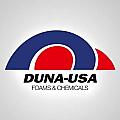 Duna Bond HDU Adhesive