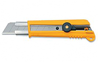 9043 NH-1 Extra Heavy Duty Cutter