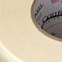 R Tape 4078RLA Med Tack