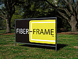 Fiber Frame Ground