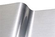R-Tape EFX 2.8 mil Durable Fine Brush - Silver