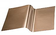 R-TAPE EFX 2.8 mil Decorative Brushed Satin Copper