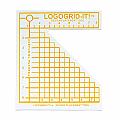 Logo Grid-It