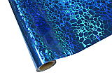 Results™ Impact Textile Foil Holographic