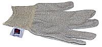 Avery Dennison Wrap Gloves