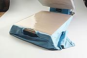 PTFE Teflon Cover Sheets
